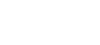 2.5d-produce・production