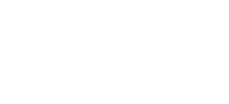dancevocal