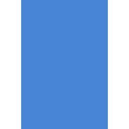 ダンス ヴォーカル科 アニメ 声優 マンガ イラストの専門校 代々木アニメーション学院