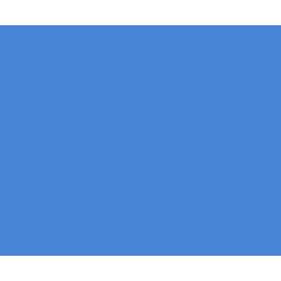 Eスポーツ実況科 アニメ 声優 マンガ イラストの専門校 代々木アニメーション学院