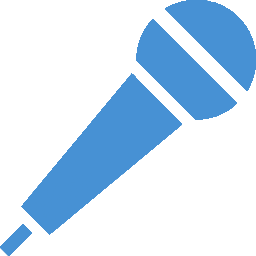 芸能マネジメント科 アニメ 声優 マンガ イラストの専門校 代々木アニメーション学院