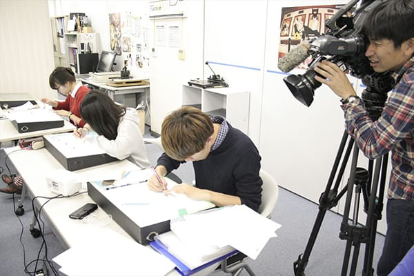 NHKエデュケーショナル