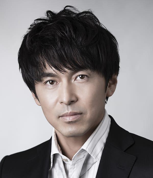 松田 誠さん