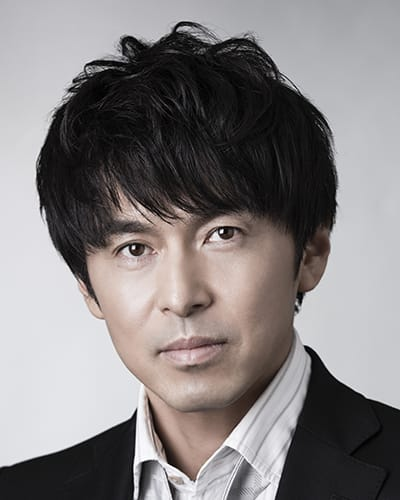 ネルケプランニング松田誠氏