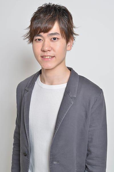 須藤研一郎