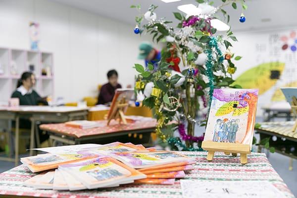 YOANI祭り2016冬