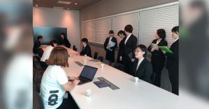 「ポケコロ」「猫のニャッホ」などを手掛けるココネ株式会社を代アニ生が訪問しました!!